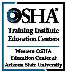 osha-western-logo-1